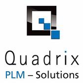 QuadApp icon