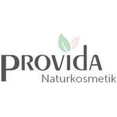 Provida Naturkosmetik icon