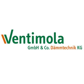 Ventimola GmbH & Co. icon