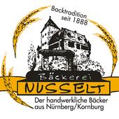 Bäckerei Nusselt GmbH icon