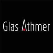 Glas Athmer GmbH icon
