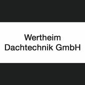Wertheim Dachtechnik GmbH icon