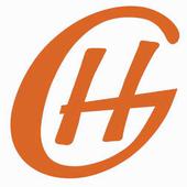 Hagotech GmbH icon