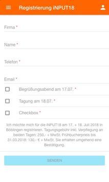 Hagotech GmbH screenshot 3