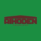 AThoden icon
