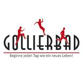 Gollierbad icon