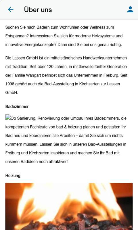 Lassen Gmbh For Android Apk Download