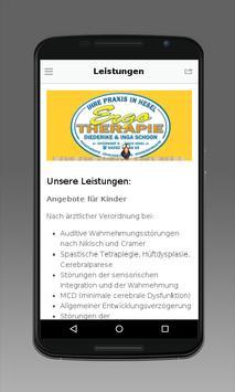 Diederike Schoon Ergotherapie apk screenshot