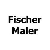 Fischer Maler icon