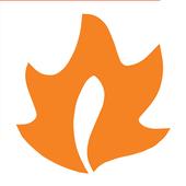 Jirschick GmbH icon