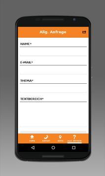 Jirschick GmbH apk screenshot