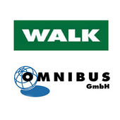 Walk Omnibus GmbH icon
