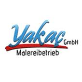 Yakac GmbH icon
