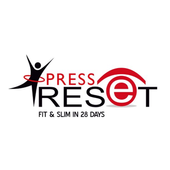 Press Reset 4x7 icon