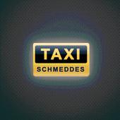 Taxi Schmeddes icon