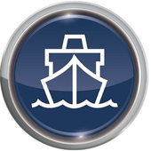 RATIONAL Marine Support icon
