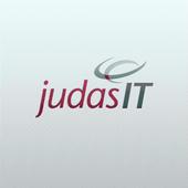 judas IT icon