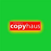 Copyhaus icon