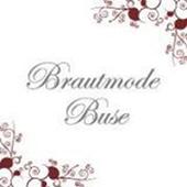 Brautmode Buse icon