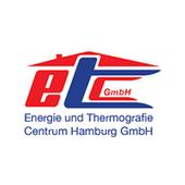 ETC Hamburg GmbH icon