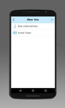 ETC Hamburg GmbH screenshot 1