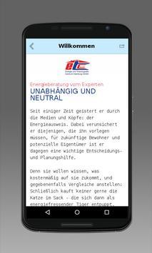 ETC Hamburg GmbH screenshot 2