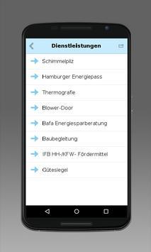 ETC Hamburg GmbH screenshot 3