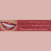Dr. M. Häckert Zahnarztpraxis icon