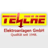 Tesche Elektroanlagen GmbH icon