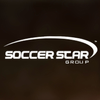 SoccerStar Group icon