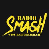 Radio Smash icon