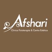 Clinica Afshari icon