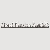 Hotel & Pension Seeblick icon