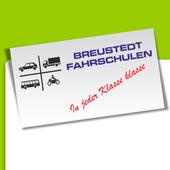 Fahrschule Marion Breustedt icon