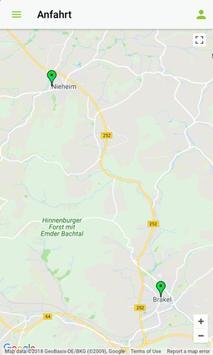 Fahrschule Marion Breustedt screenshot 3