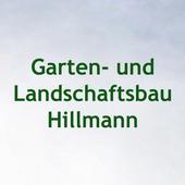 Hillmann Gala Bau icon