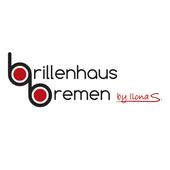 Brillenhaus Bremen icon
