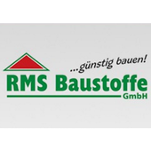 RMS Baustoffe GmbH icon