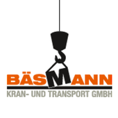 Bäsmann Kran- u. Transport icon