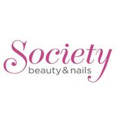 Society Beauty & Nails Studio icon