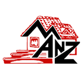 MANZ Immobilien icon