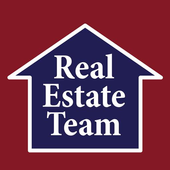 Calgary Real Estate Team icon