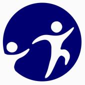 Torsten Görs Physiotherapie icon