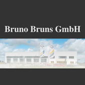 Bruno Bruns GmbH icon