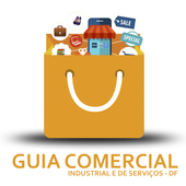 Guia Comercial DF icon