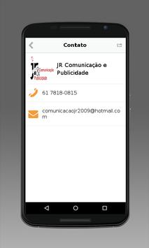Guia Comercial DF apk screenshot