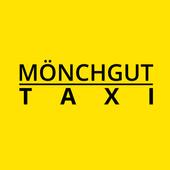 Mönchgut Taxi icon