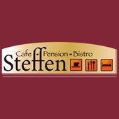 Cafe·Pension·Bistro STEFFEN icon