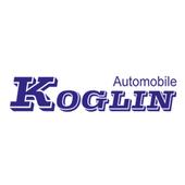 Automobile Koglin icon