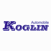 Automobile Koglin icon